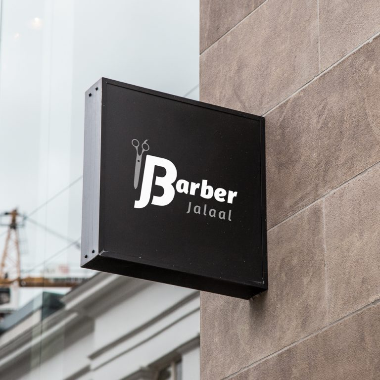 Barber-Jalaal-Branding-Portfolio-Simple-Yet-Creative-05