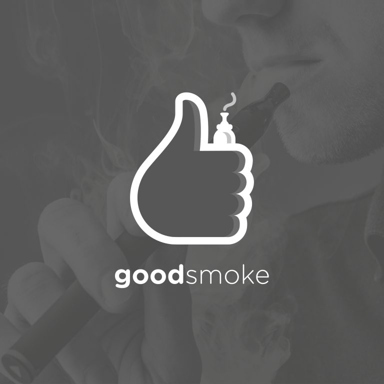 Good Smoke-Logo-Design-Portfolio-Simple-Yet-Creative-06