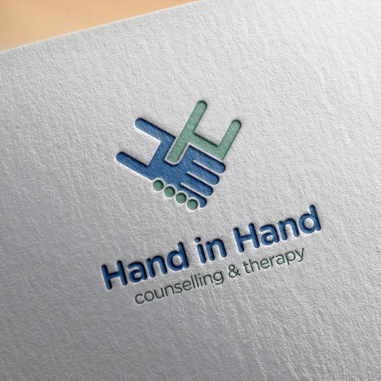 Hand-in-Hand-Counselling-Branding-Graphic-Design-Portfolio-Simple-Yet-Creative-06