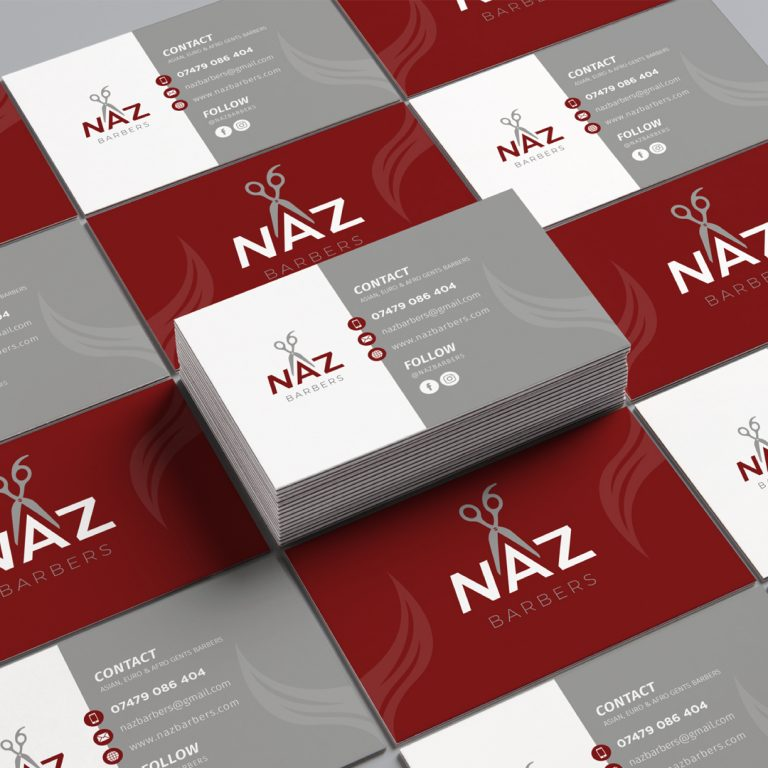 Naz-Barbers-Logo-Design-Portfolio-Simple-Yet-Creative-06