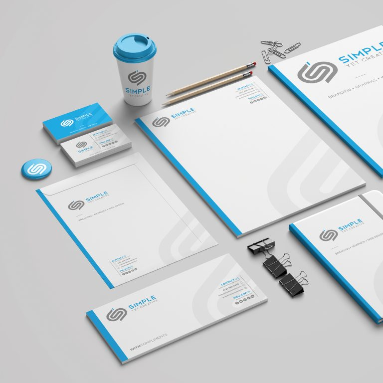 SYC-Rebrand-Portfolio-Simple-Yet-Creative-06